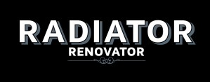 Radiator Renovator web build and search marketing