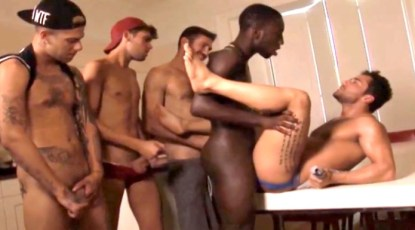 gay-blacks-univers-gay