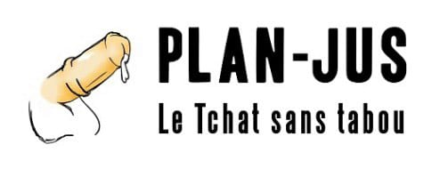 annonce gay plan jus chat bareback