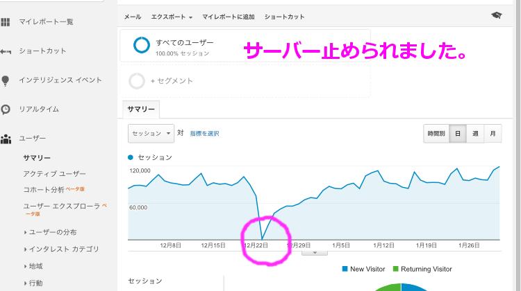 20160426-server-1