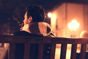 タバコが辞められない言い訳をするな