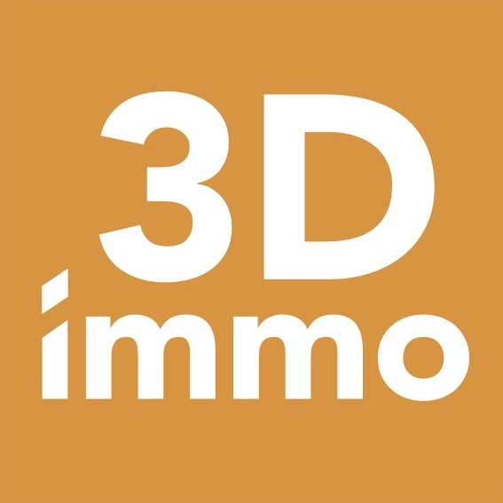 3D Immo