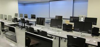 Asesoría de Informatización de Aulas en el Colegio San Agustín