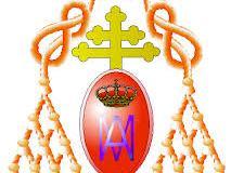 Así se celebra en Madrid la Jornada Mundial de Oración por las Vocaciones y de Vocaciones Nativas