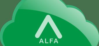 Integra lanza al mercado AlfaCloud
