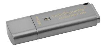 ¿Cómo encriptar un USB?