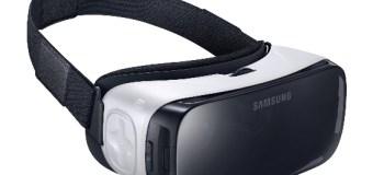 Realidad Virtual – Ámbitos de utilización