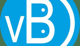 Lanzamiento del Proyecto Virtual Bodyguard y Próximos Pasos