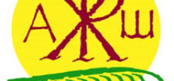 AlfaIglesia – Experiencia del Obispado de Menorca