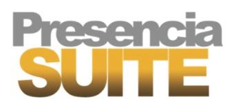 Presencia Suite