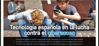 Virtual Bodyguard: Avance y Proyecto de Colaboración para 2020