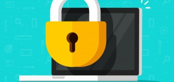 Teletrabajo y Ciberseguridad. Nuevos retos para los Centros Educativos