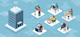 Integra comprometida con la seguridad de los datos