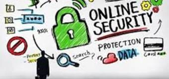 Ciberseguridad: un enfoque global