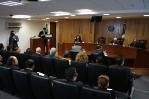 Foto: Agencia MVT.