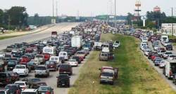 bugout-traffic