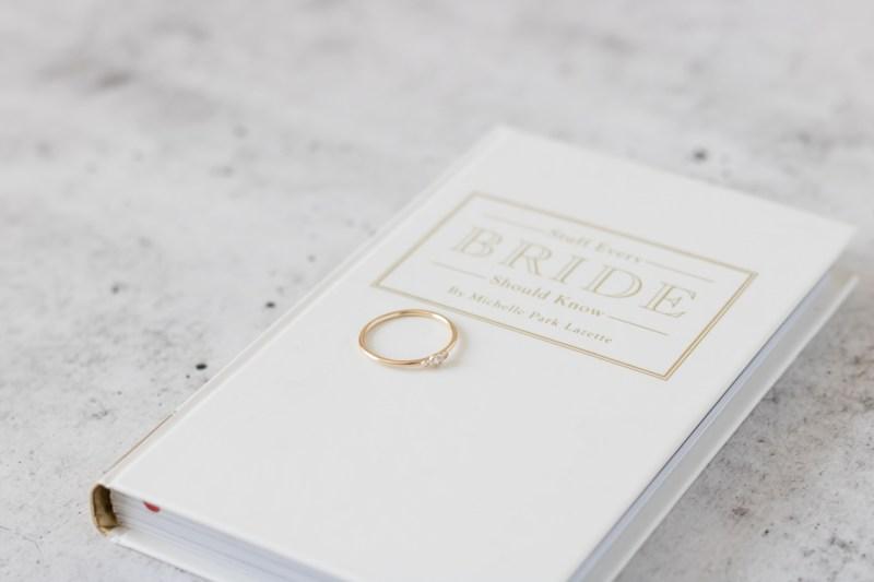 Wedding Planning – Getting Started