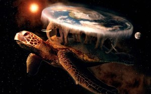 Le-disque-monde-de-Terry-Pratchet