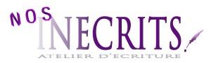 Nos inecrits logo