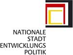 nsp-logo