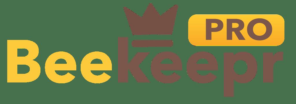 Beekeepr Pro