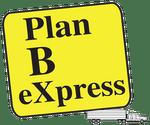 Plan B Express