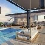 Dream House Vision Board Ideas