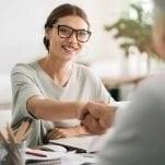 Financial Vision Board Ideas