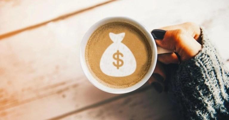 How To Manifest Money Like Magic