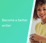 Grammarly Become A Better Writer