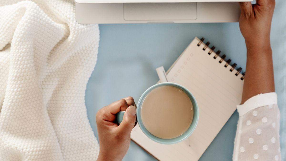 Dream Journal Benefits