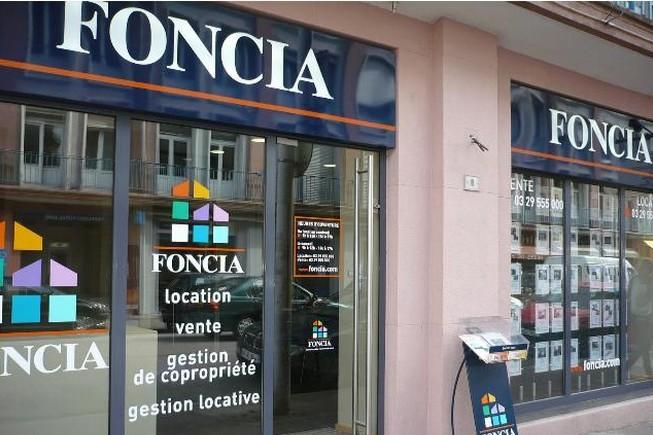 Agence-Foncia-BF