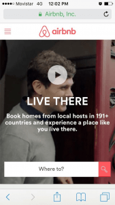 3-airbnb-mobile-landing-page-example-577x1024.png
