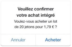 Achat-Integre-In-App-iOS-7