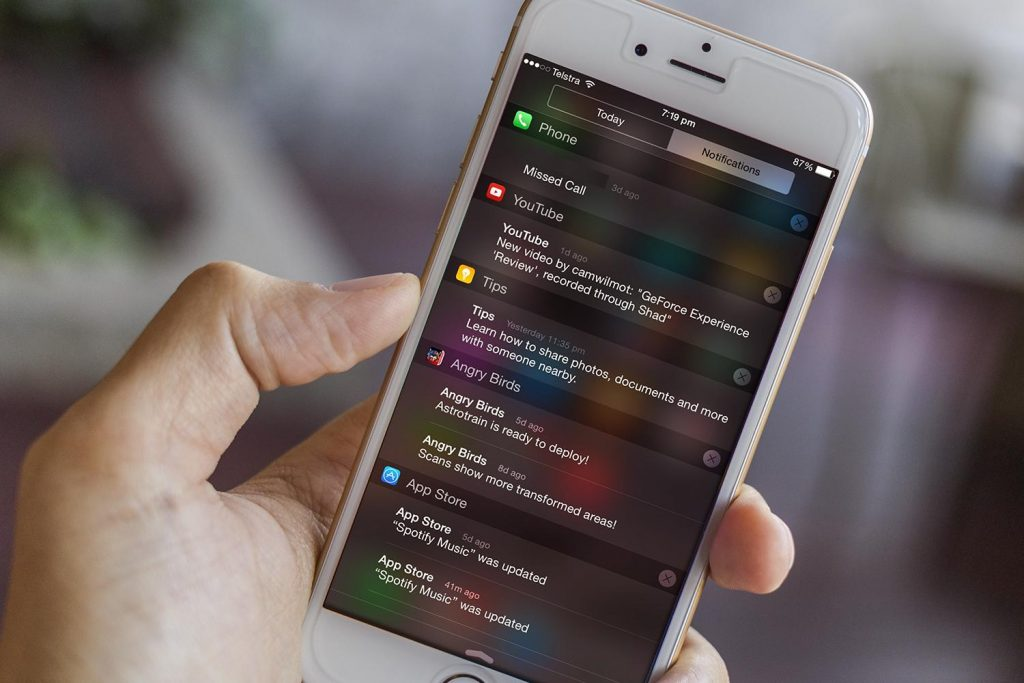 1-phone-notifications-smartphone
