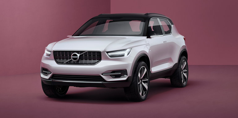 2018_volvo_xc40_preview_01