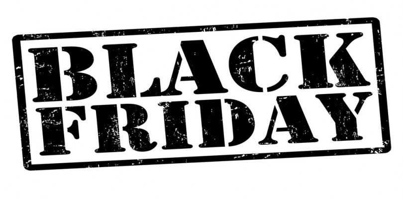 black-friday Black Friday