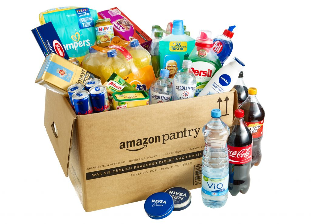 Amazon.de_Pantry_Pfand