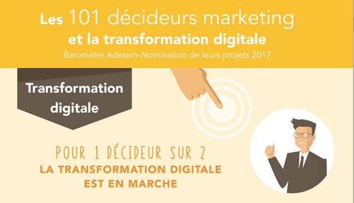 Infographie-transformationdigitale