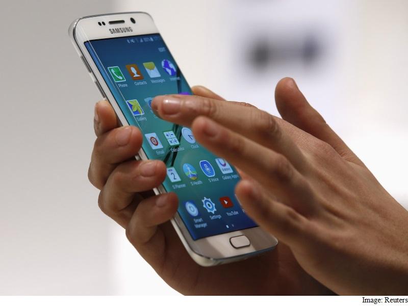smartphone-occasion-francais-confiance