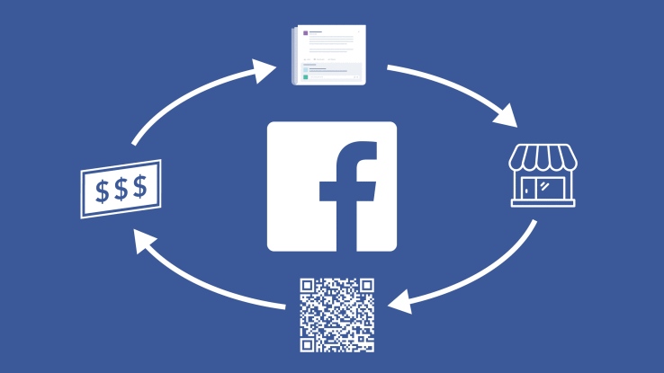 facebook-rewards-qr-codes
