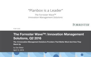 Forrester-Wave-Report-Banner