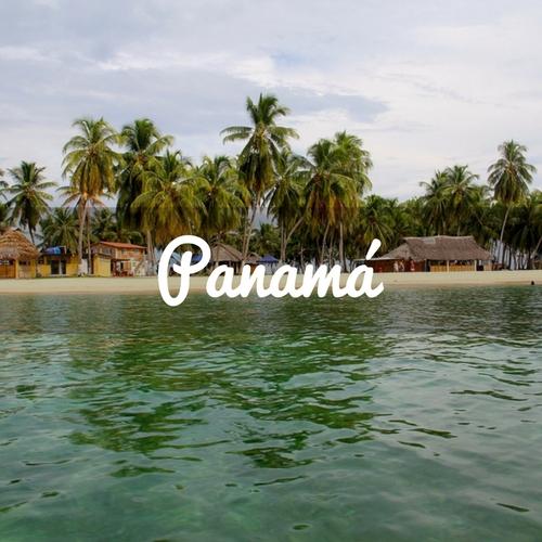 plan b viajero, turismo sustentable, panamá
