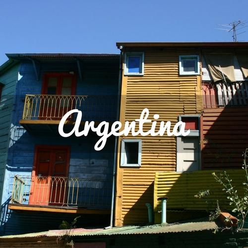 plan b viajero, turismo sustentable, argentina
