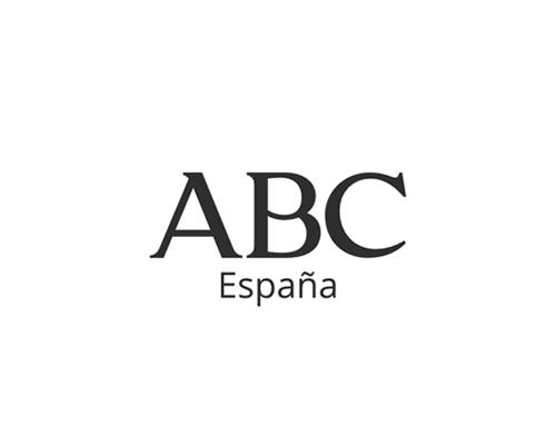 abc españa