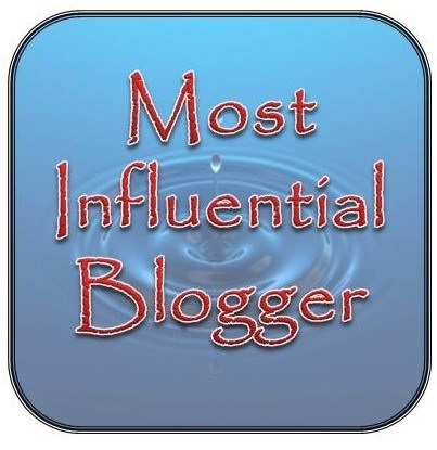 https://i2.wp.com/plancksconstant.org/blog1/buttons/Most-Influential-Blogger-Award.jpg