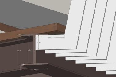 Detail 5 constructie
