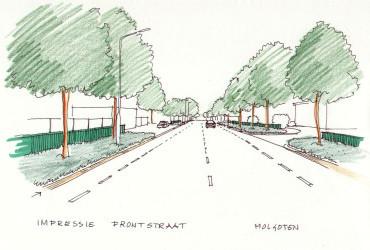 impres frontstraat3