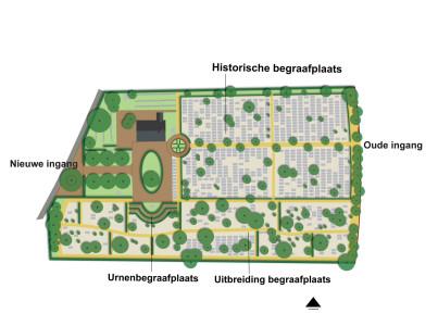 presentatieplan-Laurentius-Parochie