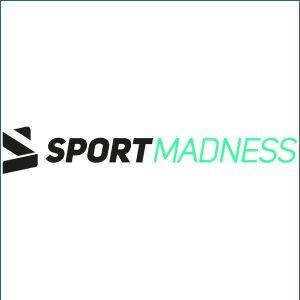 Sportmadness